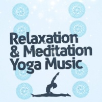 Relaxation Meditation Yoga Music Ice Melt
