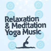 Relaxation Meditation Yoga Music Clouds