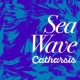 Sea Sounds 2016 Sea Wave Catharsis