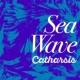 Sea Sounds 2016 Sea Wave Catharsis