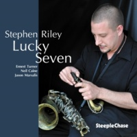Stephen Riley/Ernest Turner/Neal Caine/Jason Marsalis Lovely to Look At