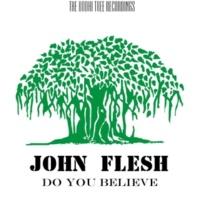 John Flesh Wirillity