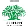 DubTeddy Fidgi Rebezha