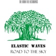 Elastic waves Road To The Sky
