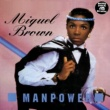 Miquel Brown So Many Men, So Little Time (Extended Version)