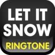 Ringtone Masters Let It Snow Ringtone