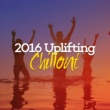 2015 Chillout Ibiza Lounge 2016 Uplifting Chillout