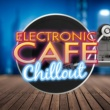 Italian Chill Lounge Music DJ,Café Chillout Music Club&Chill House Music Cafe Electronic Cafe Chillout