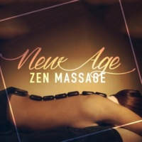 Zen Meditation and Natural White Noise and New Age Deep Massage White Noise: Binaural Beat Wave