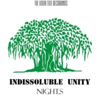 Night.S Indissoluble Unity