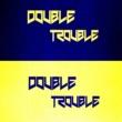 Double Trouble Phenomena