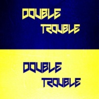 Double Trouble Eclipse