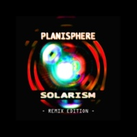Planisphere/Bjoern Smalls No Sugar Added (Bjoern Smalls Sweetener Mix)