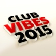 Club Music 2015 One by One