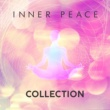 Spa Relaxation Inner Peace Collection