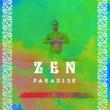 Spa Zen Zen Paradise