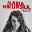 Maria Niklinska Coming Home