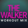 Next Level The Walker - Single