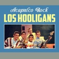 Los Hooligans Acapulco Rock