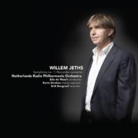 Karin Strobos&Netherlands Radio Philharmonic Orchestra Symphony No. 1 for Orchestra and Mezzo Soprano: Selige Sehnsucht