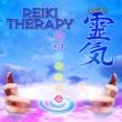 Reiki Reiki Therapy