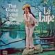 La Lupe That Genius Called The Queen