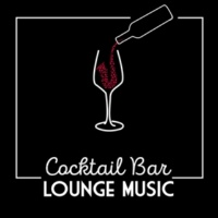 Lounge Music Café Time