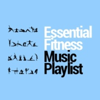 Ultimate Fitness Playlist Power Workout Trax Last Time (123 BPM)