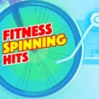 Spinning Music Hits Fitness Spinning Hits