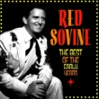 Red Sovine Best Of The Early Years