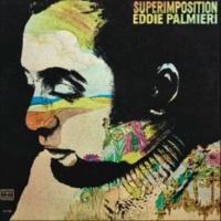 Eddie Palmieri Bilongo