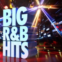 R & B Chartstars&R n B Allstars Right Where You Are