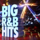 R & B Chartstars&R n B Allstars All I Do Is Win