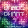 Outerspace,Royal Music Paris,Central Galactic,Candy Shop,Dino Sor,Jeremy Diesel,Dj Mojito,I-Biz,Alexco,Electro Suspects&Brian Dance Chart - Electro House, Vol. 4