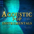 Chart Hits Like That Acoustic Pop Instrumentals