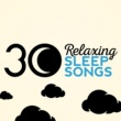 Music For Absolute Sleep 30 Relaxing Sleep Songs