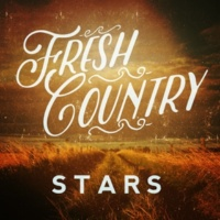 New Country Collective,Country Pop All-Stars&Modern Country Heroes I Wish