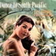 Les Brown And His Band Of Renown Dance to South Pacific