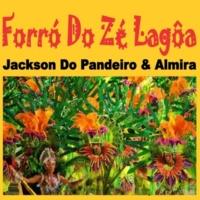 Jackson Do Pandeiro&Almira Twist Não