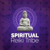 Reiki Tribe Floating on Waves
