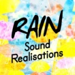 Meditation Rain Sounds Rain Sound Realisations