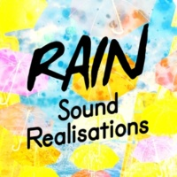 Meditation Rain Sounds Rained Off