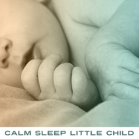 Baby Nap Time Ambient Night