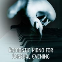 Romantic Candlelight Orchestra Erotic Music