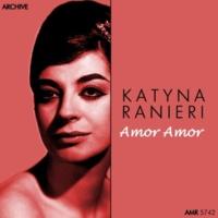 Katyna Ranieri/Riz Ortolani and his Orchestra Telephonez moi Cheri