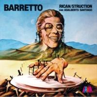Ray Barretto Ya Vez