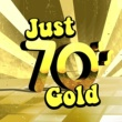 70s Chartstarz,70s Greatest Hits&70s Music Just 70's Gold