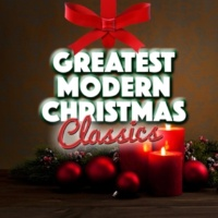 Greatest Christmas Songs Rockin' Robin