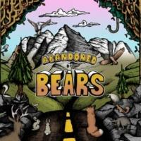 Abandoned By Bears For the Sake of Nothing
