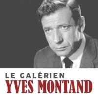 Yves Montand Le galérien